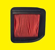 Honda CG 125 ES7 2007 (125 CC) - Air Filter