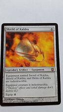 1x SHIELD OF KALDRA - Rare - Darksteel - MTG - NM - Magic the Gathering