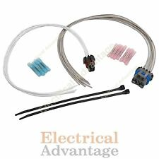 Transmission Range Switch Wire Harness Repair Kit External for MLPS 4L60E 4L80E