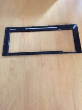 Keyboard Power Media Bezel Plastic Surround Trim for HP Compaq Pavilion DV5000