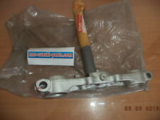 DR125 1984 STEN STEERING  SOILED   NEW NOS-SUZUKI-PARTS.COM