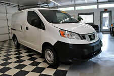 Nissan: Other NO RESERVE