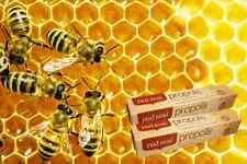 [RED SEAL] PROPOLIS TOOTHPASTE X 10  LOWEST PRICE!!!!