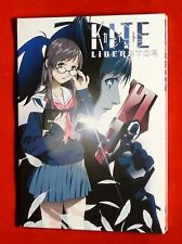 LN Widescreen Version Kite Liberator DVD Region 1 USA Canada English & Japanese