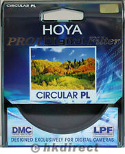 Hoya 52mm Pro1 D Digital CPL Circular PL Polarizing Polarizer C-PL Filter 52 mm
