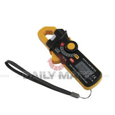 CEM FC-33 3 in 1 Mini AC/DC 80A Clamp-Table DMM Meter Tester Tools NEW