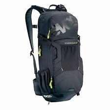 EVOC, FR Enduro Blackline Protector, 16L, Backpack, Black, XL