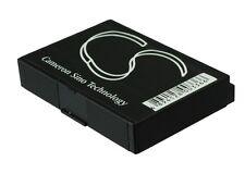 BATTERIA agli ioni di litio per Pioneer 990216 gex-inn01 NUOVO Premium Qualità