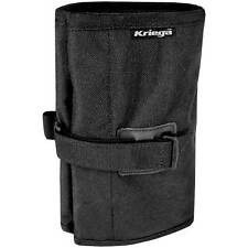 Motorcycle Kriega Tool Roll UK Seller