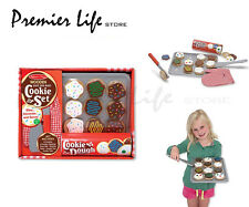 MELISSA & Doug-Set Cookie