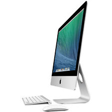 2015 Apple iMac 21.5-inch *BRAND NEW!* + Warranty!