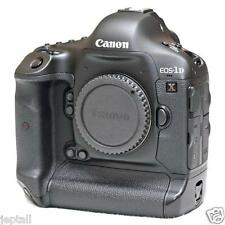 "#Cod Paypal Canon EOS 1DX Body 18.1mp 3.2"" DSLR Camera Brand New Jeptall"