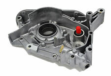 Engine Oil Pump For Mitsubishi L200 K74/Shogun Sport K94 2.5TD Upto 7/01 SPECIAL