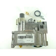 IDEAL CLASSIC RS230-260NAT GAS GAS VALVE 171925 NEW