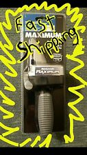 Mastercraft Maximum DRYWALL AXE (msg for shipping outside USA)