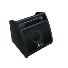 Kustom KDA100 Electronic Drum Set Amplifier/100 Watts/Brand New