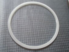 Princess Technique Electric Pressure Cooker DYB350 Replacement Gasket Seal Ring