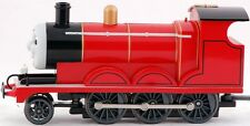 Bachmann HO Scale Train Thomas & Friends Locomotives James The Red Engine 58743