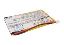 UK Battery for Digital Prisim TVS3970A CP-HLT71 PL903295 7.4V RoHS