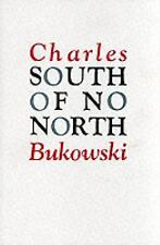South of No North: Stories of the Buried Life-ExLibrary