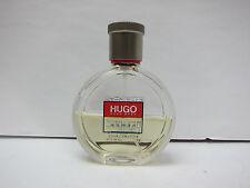 Hugo Boss Woman 40 ml 1.33 oz Eau De Toilette EDT parfum perfume Sep8A