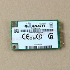 New WM3945ABG Mini PCI-E Wireless WIFI Card 54M 802.11A/B/G For Dell ASUS Laptop
