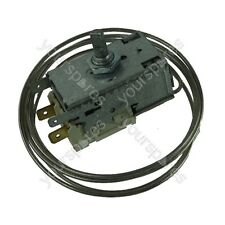 Indesit TLA1UK Thermostat-(cent.pos T) K59-l4145 Rohs