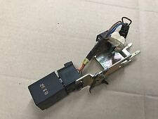 VW GOLF MK1 MK2 MK3 & CABRIO / CORRADO HEATED SEAT RELAY 59 BRACKET 161919533