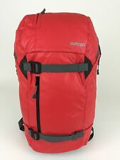 BURTON LUMEN PACK 30L BACKPACK MOCHILA SAC RUCKSACK BAG ZAINO SNOWBOARD NEW