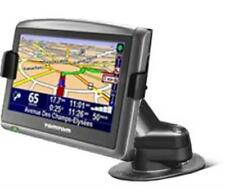 SUPPORTO ADESIVO RESISTENTE RAM-MOUNT PER TOMTOM ONE XL RAP-SB-178-TO5U
