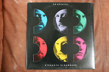 38 Special - Strenght In numbers - NM