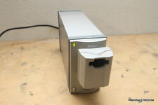 NIKON COOLSCAN V ED LS-50 ED FILM SCANNER WITH SA-21 STRIP FILM ADAPTER