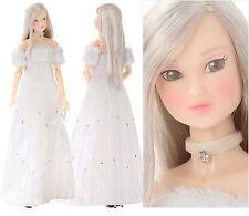 NRFB Sekiguchi Petworks Momoko Destiny's Night 27cm Dressed Doll US Seller NEW