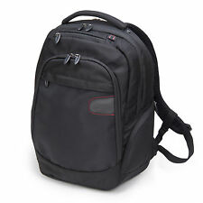 10 (TEN) Dicota Laptop Computer Notebook Backpack Bag High Quality