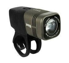 Knog Blinder Arc 220 Front LED Light Headlight USB Rechargeable 220 Lumens 11783