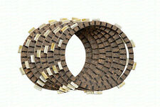 78-82 HONDA CB400T CB400N CLUTCH PLATE SET 7 FRICTION PLATES CD-1140