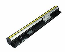 Laptop Battery for Lenovo Ideapad S300 S400 L12S4Z01