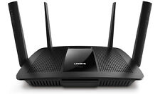 Linksys AirPort Extreme Router (EA8500)
