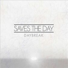 Saves the Day, Daybreak, Excellent