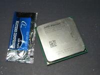 AMD Phenom II X4 965 3.4 GHz Quad-Core (HDZ965FBK4DGM) L3=6M Sockel AM3 Free P&P