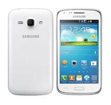 Samsung Galaxy Ace 3 GT-S7275R Pure White Weiß S7275 Smartphone Ohne Simlock NEU
