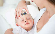 Room Thermometer & Fever thermometer twin pack - Our Princess - SAVE 20%+