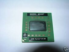 AMD MOBILE TURION 64 X2 SOCKET S1 TMDTL50HAX4CT