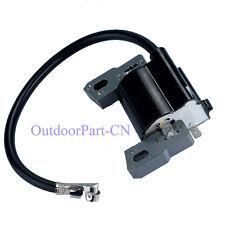 Ignition coil Armature Magneto For Briggs & Stratton 590454 591932 790817 843931