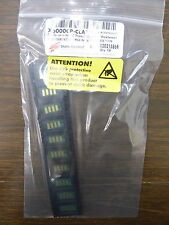 Chip for use in Xerox Phaser 6000/6010 X6000CP-CLA10 **10 Chips