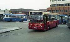 OK TRAVEL L405GDC 6x4 Quality Bus Photo