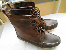 original RED WING  Frühlings Herren Schuhe ...  Gr. 41- 41 1/2  made in U.S.A