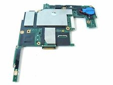 "Toshiba Thrive 10.1"" PDA014 Genuine Main System Motherboard 08N1-0ML6J00 Tested"
