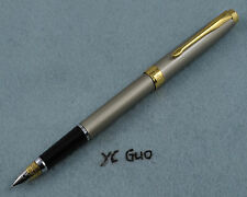 Vintage Wing Sung 9901 Fountain Pen Fine Nib Made in 1999