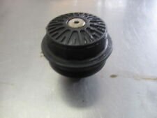 2N403 2004 MAZDA 3 2.3 ENGINE OIL FILTER CAP